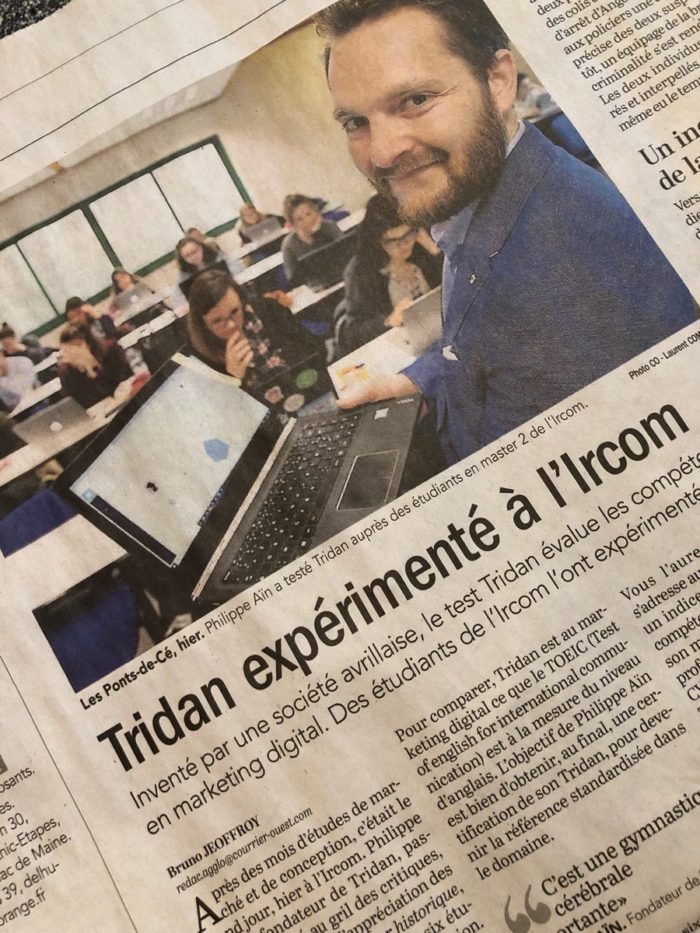 article-tridan-courrier-de-louest