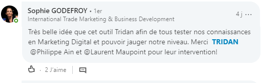 Tridan-test-connaissances-marketing-digital