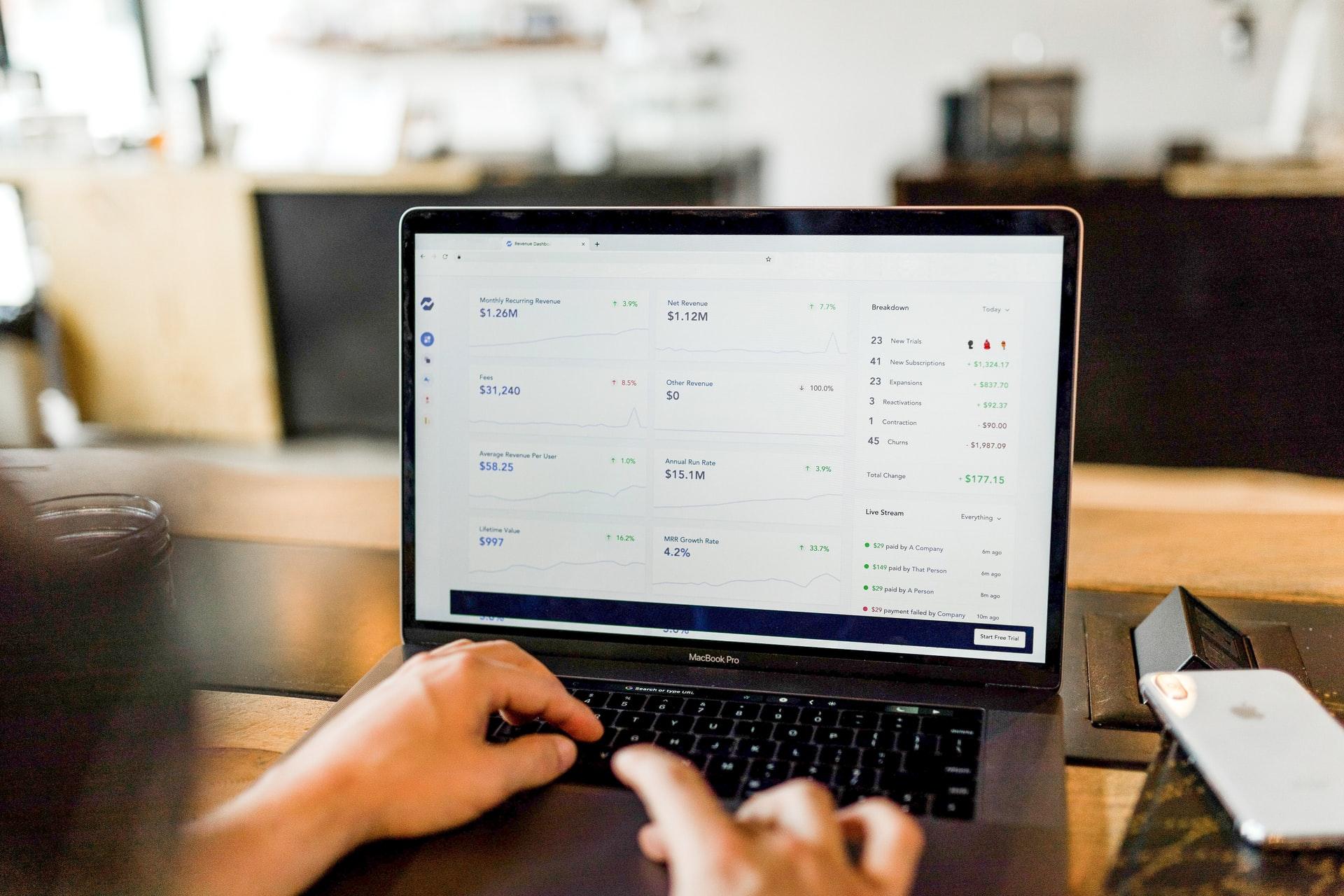 compétences-digitales-responsable-e-commerce