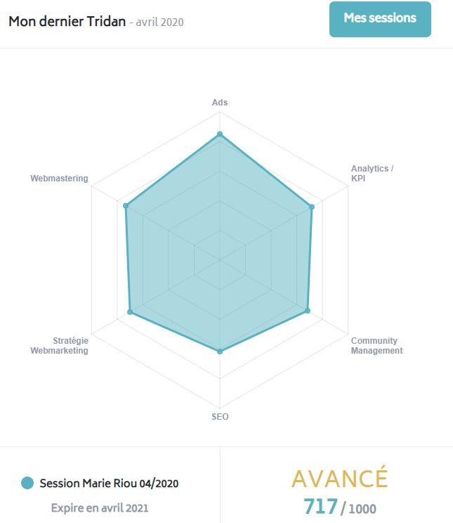 certification-webmarketing